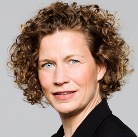 Dr. Friederike Rotsch